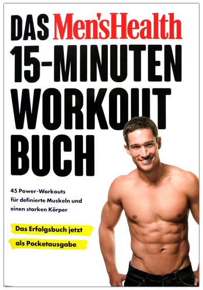 15_MinWorkout_Cover