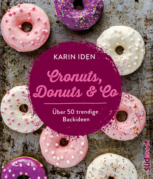 Cronuts_Cover