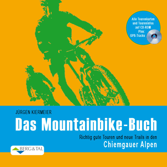 MTB_Buch_CHie_Cover